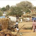 قرى خاصه للنساء فقط 2
