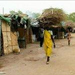 قرى خاصه للنساء فقط 3
