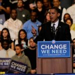 شبيه أوباما 3