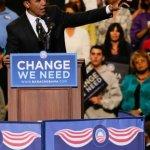 شبيه أوباما 4