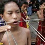 مهرجان التعذيب3