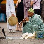 ف المغرب 1