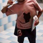 اصغر رجل في العالم3