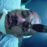 عمرك لا تتهاوش مع اليمنيين !!2