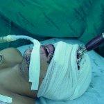 عمرك لا تتهاوش مع اليمنيين !!4
