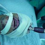عمرك لا تتهاوش مع اليمنيين !!6