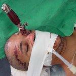 عمرك لا تتهاوش مع اليمنيين !!10
