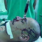 عمرك لا تتهاوش مع اليمنيين !!11