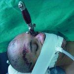 عمرك لا تتهاوش مع اليمنيين !!12