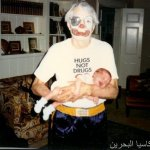 صورة عائلية .. مسخرة  هههههه2