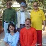 صورة عائلية .. مسخرة  هههههه5