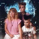صورة عائلية .. مسخرة  هههههه9