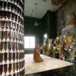 معبد الزجاجات في تايلاند7