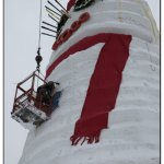 أطول رجل جليد في العالم6