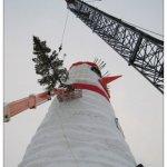 أطول رجل جليد في العالم8