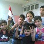 أطفال غزة1