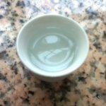 فنجان ماء1