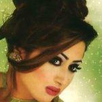 شيماء سبت Size:22.00 Kb Dim: 300 x 487