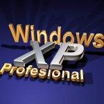 خلفيات XP