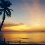800px-Koh_Samui_Lipa_Noi2