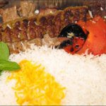 iran-cabab