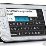 ces-2007-nokia-n800-internet-tablet-20070109012844525