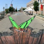 streetart_16