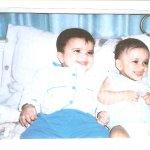 محمد وطيف1