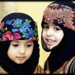 صور اطفال1