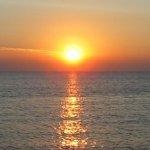 شروق الشمس1