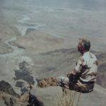 د/ توماس في عمان3