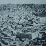 د/ توماس في عمان5
