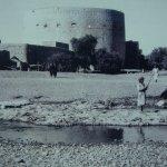 د/ توماس في عمان6