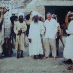د/ توماس في عمان8