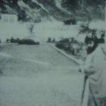 د/ توماس في عمان10
