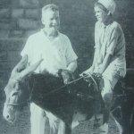 د/ توماس في عمان12