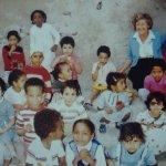 د/ توماس في عمان14