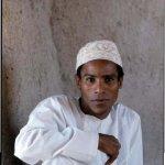 عمان الماضي4