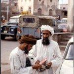 عمان الماضي9