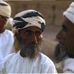 عمان الماضي15