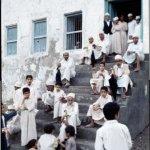 عمان الماضي14