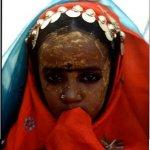 عمان الماضي2