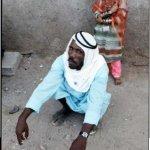 عمان الماضي3