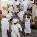 عمان الماضي8