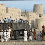 عمان الماضي10