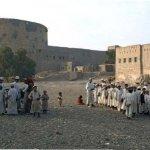 عمان الماضي11