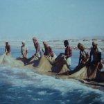 عمان قديما1