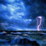 عاصفة1