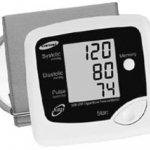 ضغط الدم1