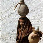 عمان الماضي5